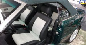 autositze-neue-bezuege